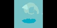 Krämerei am Markt Logo